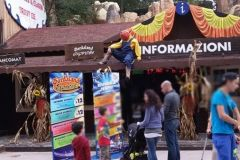 gardaland-tribe-history-aperture-speciali-magic-halloween-2014-29