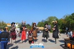 gardaland-tribe-history-aperture-speciali-magic-halloween-2014-40