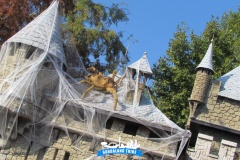 gardaland-tribe-history-aperture-speciali-magic-halloween-2014-44