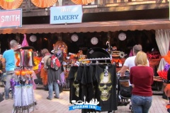 gardaland-tribe-history-aperture-speciali-magic-halloween-2014-47