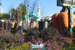 gardaland-tribe-history-aperture-speciali-magic-halloween-2014-48