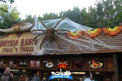 gardaland-tribe-history-aperture-speciali-magic-halloween-2014-55