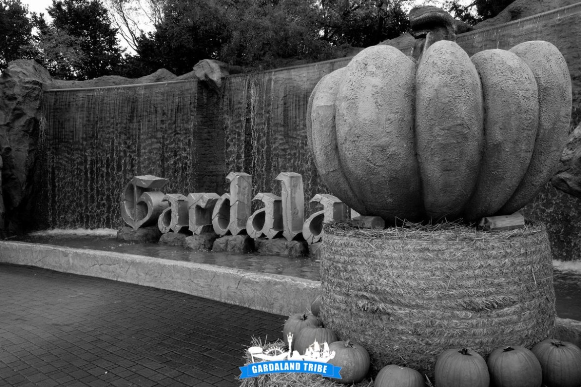 gardaland-tribe-history-aperture-speciali-magic-halloween-2017-01