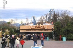 gardaland-tribe-history-aperture-speciali-magic-winter-2004-06