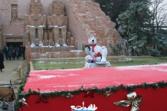 gardaland-tribe-history-aperture-speciali-magic-winter-2004-23