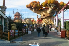 gardaland-tribe-history-aperture-speciali-magic-winter-2005-06