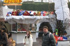 gardaland-tribe-history-aperture-speciali-magic-winter-2007-20