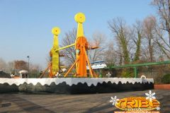 gardaland-tribe-history-aperture-speciali-magic-winter-2007-32