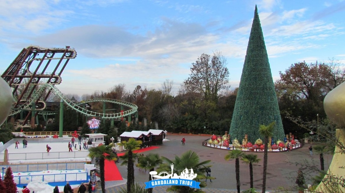 gardaland-tribe-history-aperture-speciali-magic-winter-2014-101