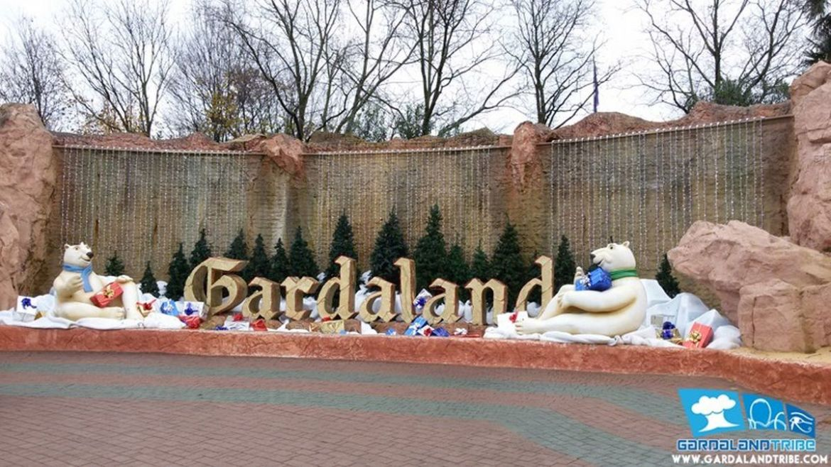 gardaland-tribe-history-aperture-speciali-magic-winter-2014-49