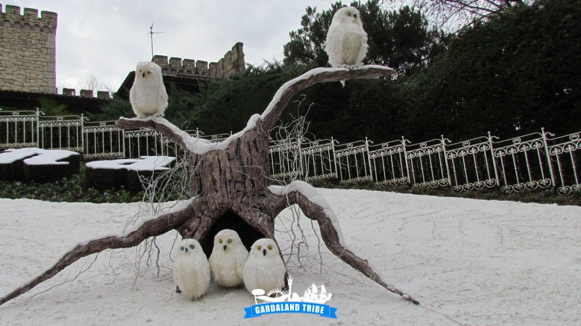 gardaland-tribe-history-aperture-speciali-magic-winter-2014-80