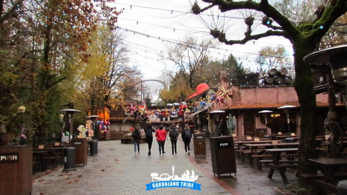 gardaland-tribe-history-aperture-speciali-magic-winter-2014-85
