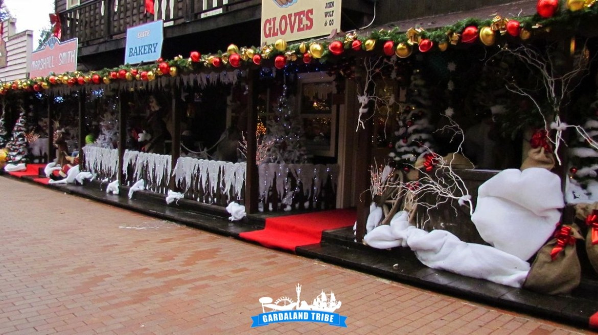 gardaland-tribe-history-aperture-speciali-magic-winter-2014-87
