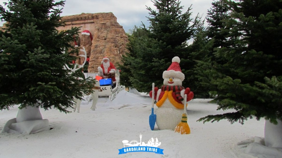 gardaland-tribe-history-aperture-speciali-magic-winter-2014-97