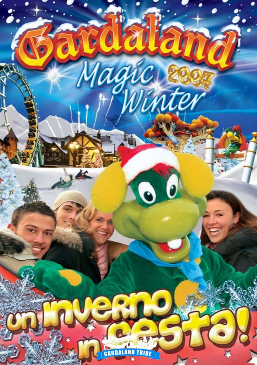 gardaland-tribe-history-cartacei-brochure-magic-winter-2007-01