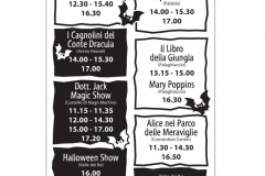 gardaland-tribe-history-cartacei-programmi-show-2004-magic-halloween-01