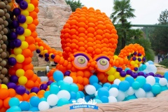 gardaland-tribe-history-eventi-halloween-party-2016-04