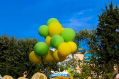 gardaland-tribe-history-eventi-happy-birthday-2015-03