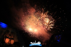 gardaland-tribe-history-eventi-happy-birthday-2015-122
