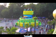 gardaland-tribe-history-eventi-happy-birthday-2015-27