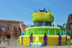 gardaland-tribe-history-eventi-happy-birthday-2015-31