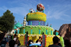 gardaland-tribe-history-eventi-happy-birthday-2015-39