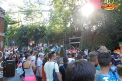 gardaland-tribe-history-eventi-happy-birthday-2015-74