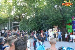 gardaland-tribe-history-eventi-happy-birthday-2015-76