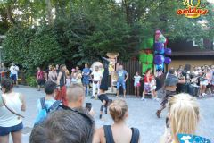 gardaland-tribe-history-eventi-happy-birthday-2015-77