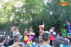 gardaland-tribe-history-eventi-happy-birthday-2015-79
