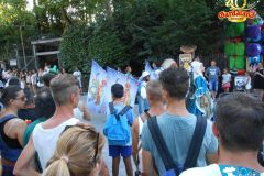 gardaland-tribe-history-eventi-happy-birthday-2015-81