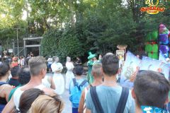 gardaland-tribe-history-eventi-happy-birthday-2015-82
