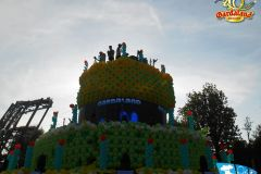 gardaland-tribe-history-eventi-happy-birthday-2015-96