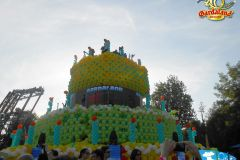 gardaland-tribe-history-eventi-happy-birthday-2015-97