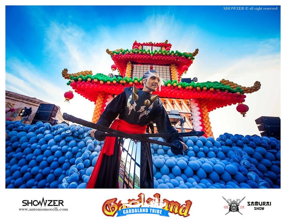 gardaland-tribe-history-eventi-happy-birthday-2016-23