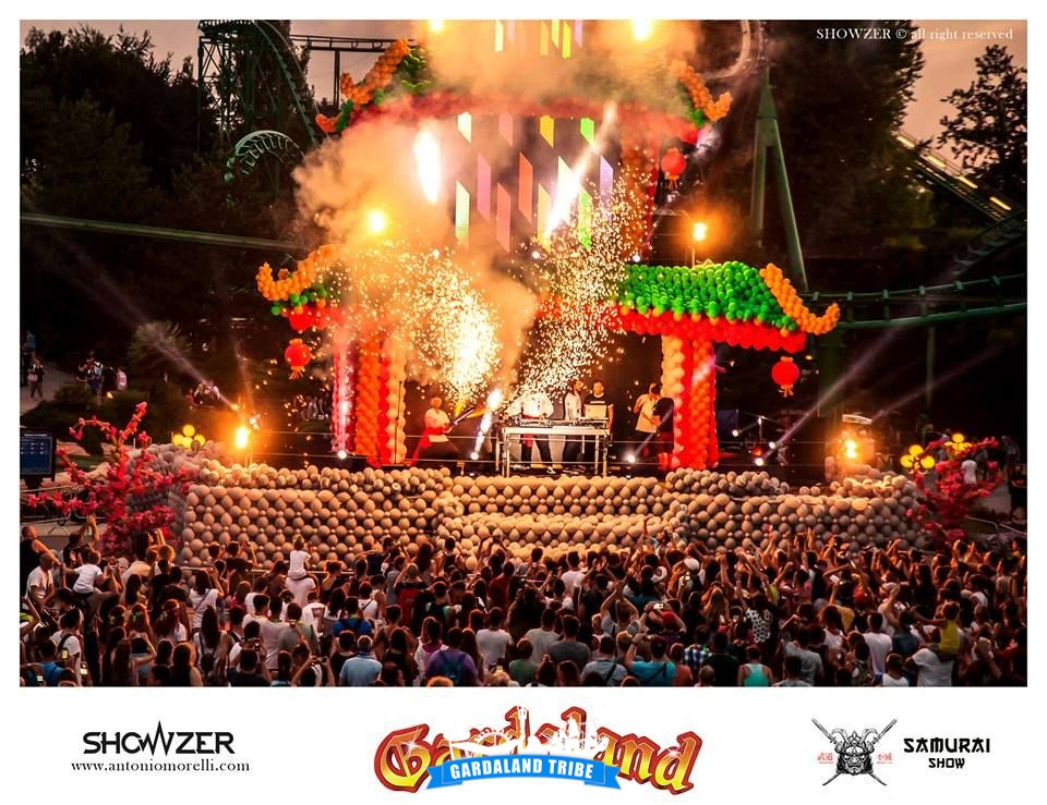 gardaland-tribe-history-eventi-happy-birthday-2016-37