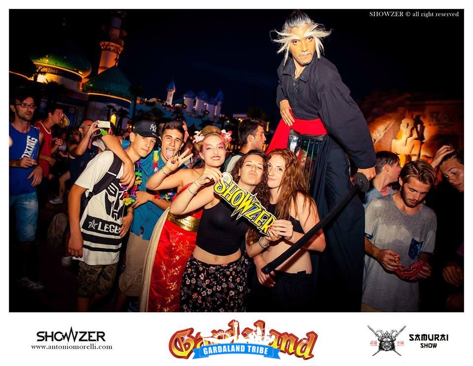 gardaland-tribe-history-eventi-happy-birthday-2016-39