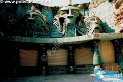 gardaland-tribe-history-food-bar-atlantide-06
