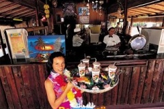 gardaland-tribe-history-food-bar-hawaii-01