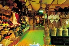 gardaland-tribe-history-shop-negozio-jungle-rapids-09