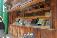 gardaland-tribe-history-shop-punto-foto-sequoia-adventure-01