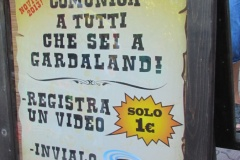 gardaland-tribe-history-shop-punto-foto-video-tag-01