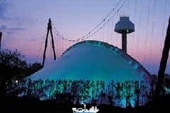 gardaland-history-show-teatri-convention-center-acquatic-2000