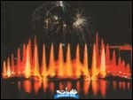 gardaland-tribe-history-show-acquatic-2000-05