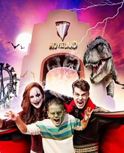 movieland halloween