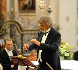 Pasqua Musicale Arcense_2