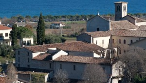 Maguzzano Abbazia