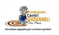 Fondazione Centri Giovanili