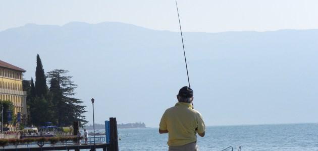Pescatore_Gardone