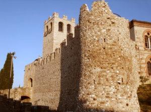 castello-esterno